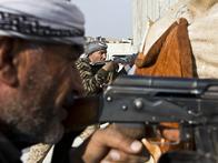 «Группировка «Исламское государство»: явная и скрытая угроза»