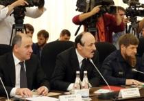 Лев Кузнецов: «Дагестан – базовый регион Северного Кавказа»