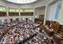 «Ненавидят Украину»: В Раде задумались об отделении Донбасса