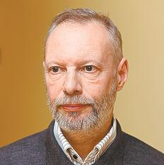 Дмитрий Докучаев