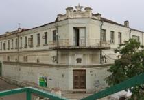 Дагестанская филармония: тяжело ли жить без дома?
