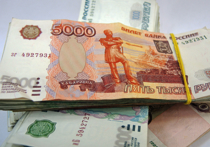 Многодетные смогут поменять землю на деньги