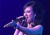 Несчастный случай, инсульт или дележ квартиры: почему умерла певица Жанна Роштакова