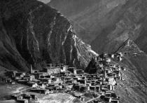 Результаты переписей как рычаг этнической конкуренции в Дагестане