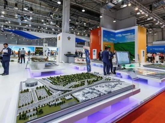 Почему иностранные инвесторы не идут в Дагестан?