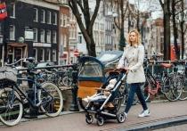 К чему трудно привыкнуть русским эмигрантам в Голландии