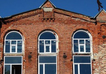 Фабрики отдадут художникам: заброшенные здания Подмосковья восстановят меценаты
