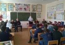 Школа ювелиров в Кубачи – единственная в России
