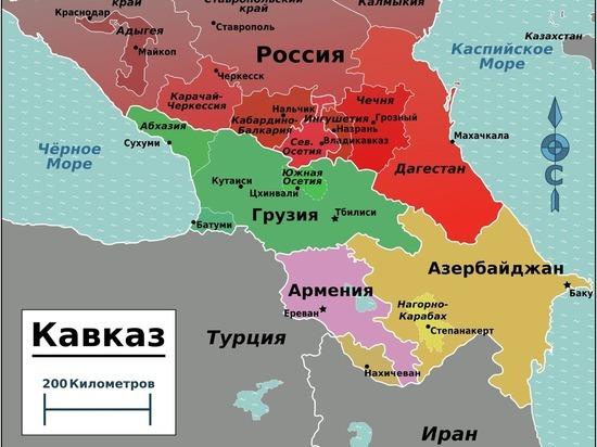 Сарир и доктрина «Москва – третий Рим»