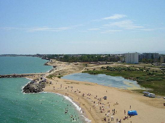 «Пляж наш» или разговор с тем, кто не хочет слышать