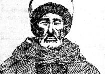 Узун-Хаджи Салтинский (1848–1920 гг.)