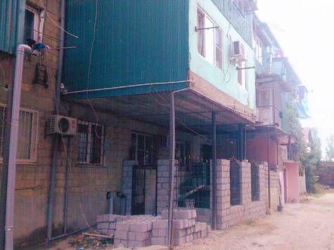 Интим на дом махачкала фото 255-782