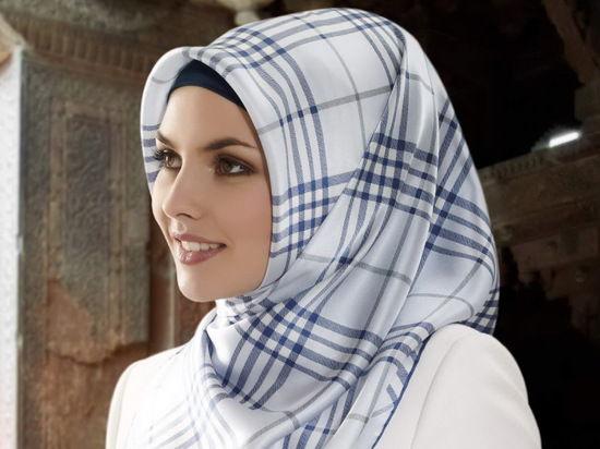 Картинки по запросу Хиджаб