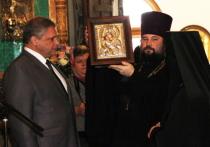 Прошли празднования 700-летия преподобного Сергия Радонежского