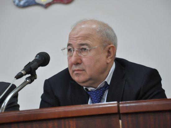 2 млрд рублей Курбана Курбанова
