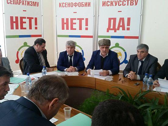 110 млн рублей – на производство визиток, саней и выращивание фасоли